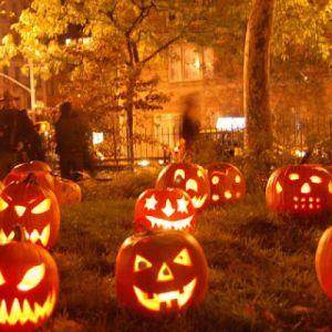 Halloween ajánlatunk