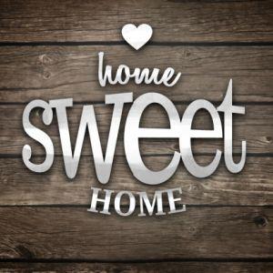 Sweet home csomag